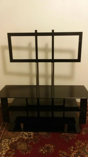 tv stand for Sale in Falls Church, VA