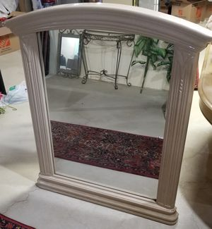 Gorgeous mirror wall decor for Sale in Ypsilanti, MI