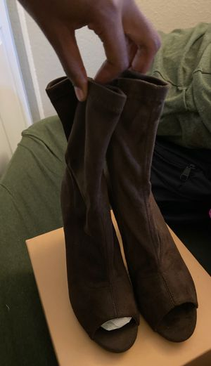 Women's heels for Sale in National City, CA