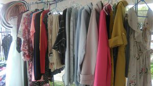 Clothes,jackets & much more for Sale in Los Angeles, CA