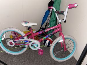 20inch bike for Sale in Farmington, CT