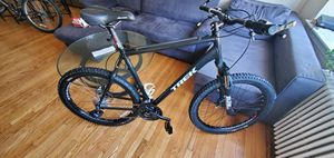 Trade for a DJI drone or a laptop Trek mountain bike 22 in frsme for tall riders. for Sale in Washington, DC