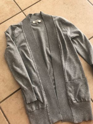 Cardigan. Size Small for Sale in Las Vegas, NV