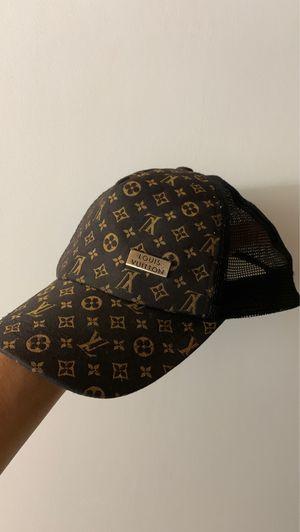 Louis Vuitton Hat/Cap for Sale in Laurel, MD
