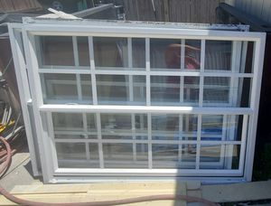 52x37 1window only for Sale in Jacksonville, FL