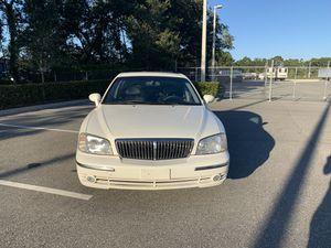 2005 h yundai xg 350 for Sale in Orlando, FL