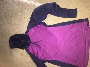 Nike hoodie for Sale in Fontana, CA