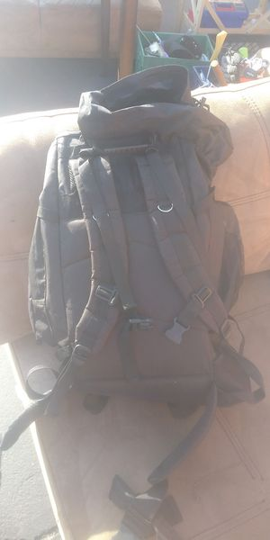 Hiking backpack for Sale in Atwater, CA