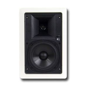 Klipsch Synergy KHW-5 In Wall Loudspeakers for Sale in Federal Way, WA