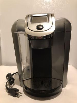 Keurig Coffee Maker for Sale in Clackamas, OR