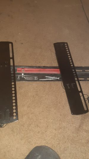 TV mount for Sale in San Diego, CA