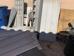 Need bulk trash picked up and gone for Sale in Phoenix, AZ