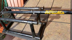 Motorcycle lift for Sale in Portland, OR