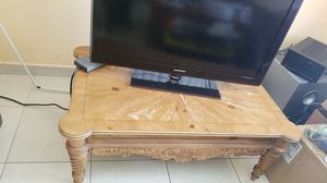 Coffee table for Sale in Coral Springs, FL