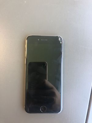 IPhone 6 for Sale in Traverse City, MI