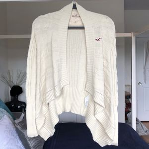 Hollister Cardigan for Sale in City of Orange, NJ