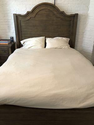 Ashley Furniture Bedroom Set for Sale in Washington, DC