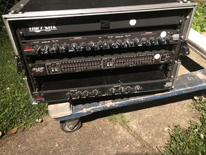 DJ equipment for Sale in Dundalk, MD