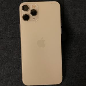 Unlocked 🍎 iPhone 11 Pro 256gb for Sale in Atlanta, GA