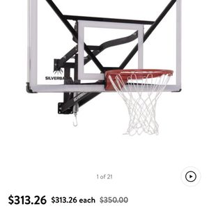 New Basketball for Sale in Hanford, CA