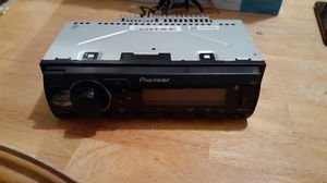 PIONEER DIGITAL MEDIA RECEIVER for Sale in El Mirage, AZ