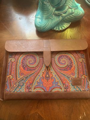 Laptop case/sleeve for Sale in Odessa, TX