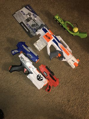 Kids toys for Sale in Chandlersville, OH