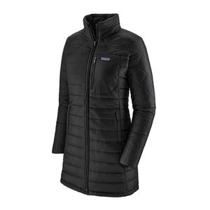 Xsmall woman's Patagonia parka for Sale in Bellevue, WA