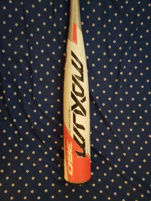 Easton Maxum baseball bat for Sale in Baldwin Park, CA