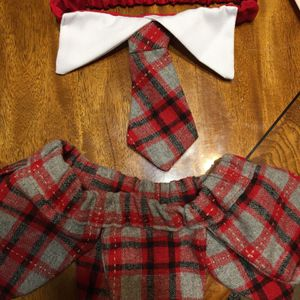 16 Outfits- XS Dog Clothes ($3 Each Outfit) for Sale in Vacaville, CA