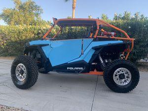 RZR 1000 XP for Sale in Goodyear, AZ
