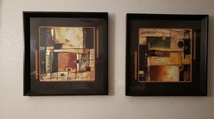 Abstract paintings for Sale in Miami, FL