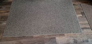 Kitchen rug for Sale in Corona, CA