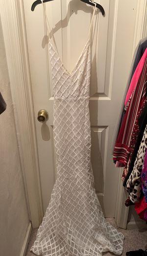 Prom Dress for Sale in Virginia Beach, VA