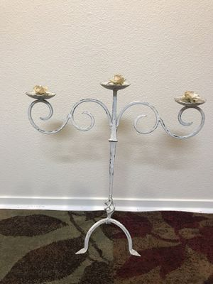 Candle holder for Sale in Concord, CA
