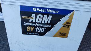 General for Sale in Pompano Beach, FL