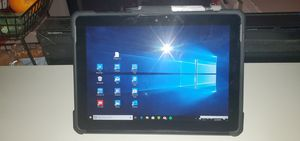 """2019 Microsoft Surface """"GO"""" 10.1 inch touch screen laptop for Sale in Fresno, CA"""