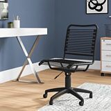 Swivel Desk Chairs for Sale in New York, NY