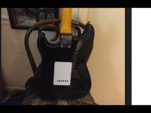 Spectrum Guitar for Sale in Bowie, MD