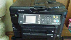 Printer,copyer for Sale in Wichita, KS