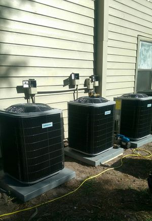 AC unit for Sale in Jacksonville, FL