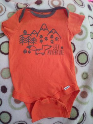 Baby 3-6 months for Sale in Hesperia, CA