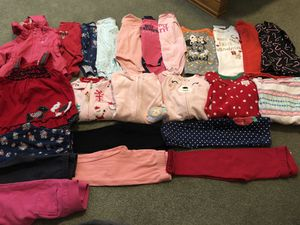 18 mo. Girls Winter Clothes for Sale in Mesa, AZ