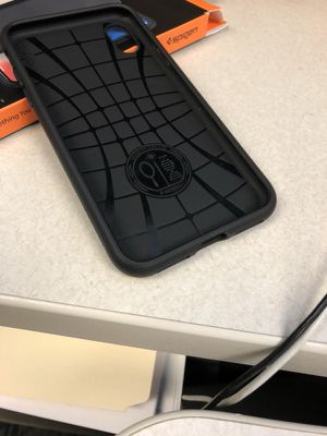 Brand new iPhone X case for Sale in Tempe, AZ