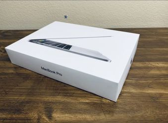 Macbook Pro for Sale in Portland,  OR