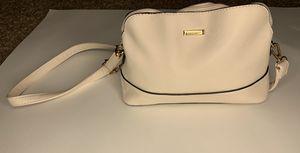 Off White Side Bag/Hand Bag for Sale in Murray, UT