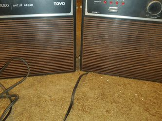 8 Track Player for Sale in Pittsburgh,  PA