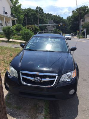 Subaru 2009 for Sale in Waterbury, CT