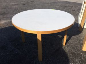 Tables. Kids Size Tables. Table. for Sale in Tampa, FL