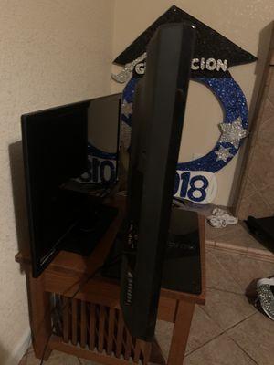 Flat screen for Sale in Fresno, CA